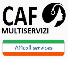 AMCALL SERVICES