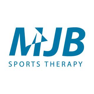 MJB Sports Therapy