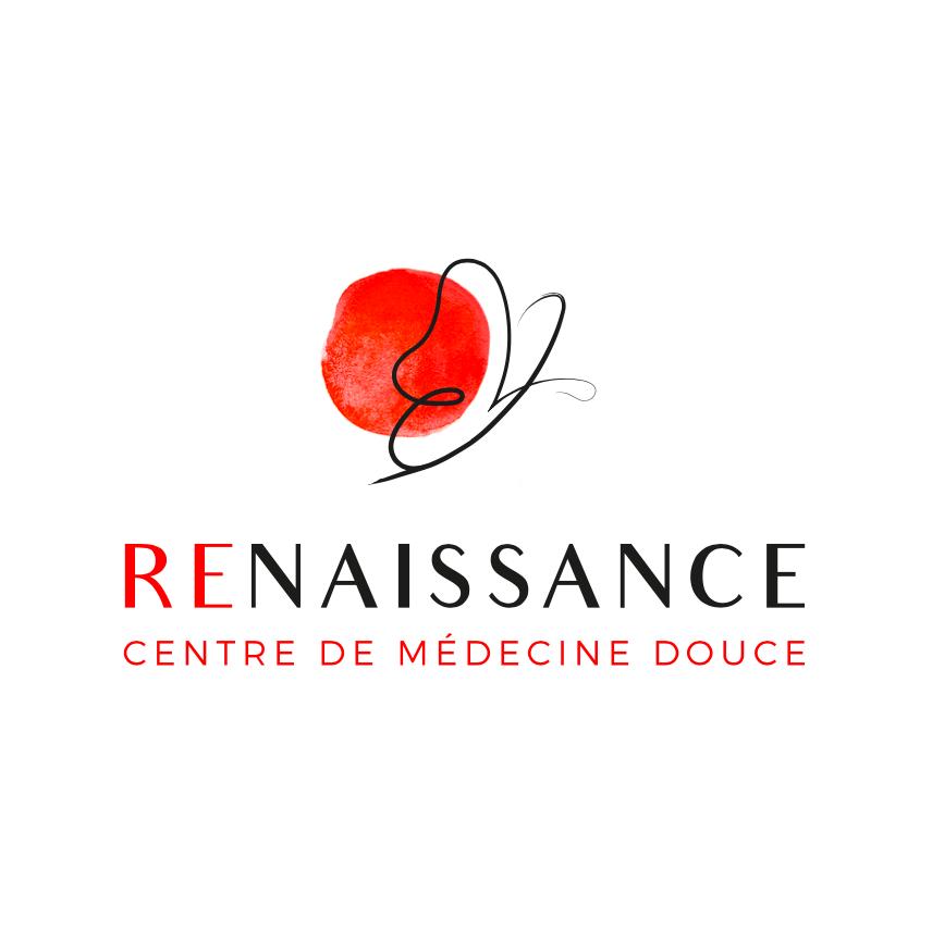 Centre Renaissance Reims