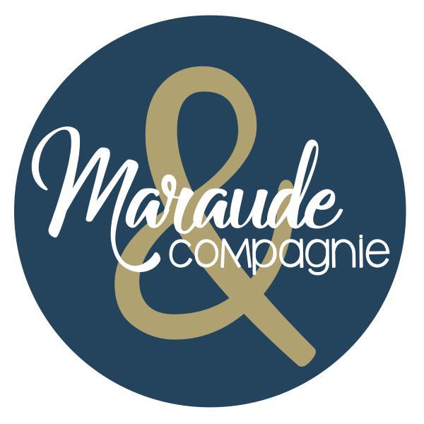 Maraude & Compagnie