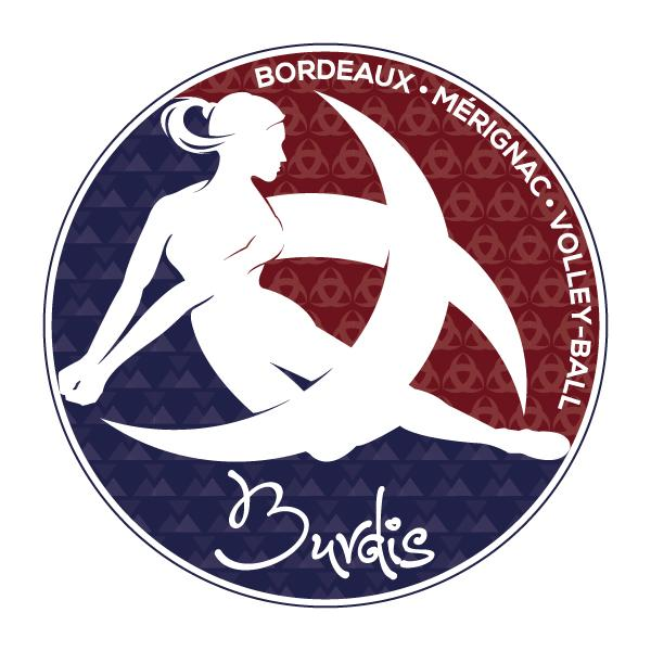 Boutique BMV - Les Burdis