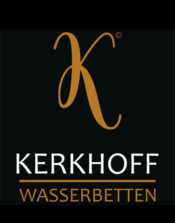 Kerkhoff Wasserbetten