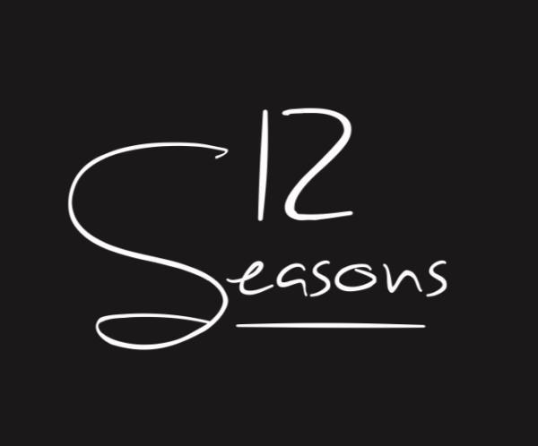 12seasons Online-Shop
