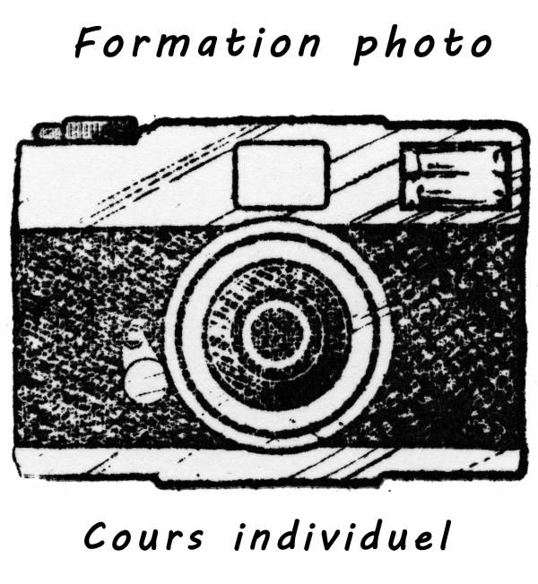Le Photographe / MILH David