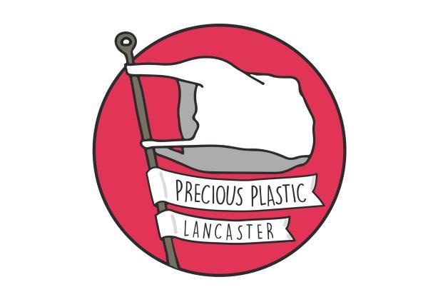 Precious Plastic Lancaster CIC