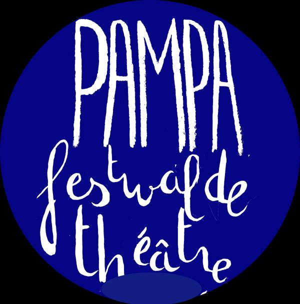 COLLECTIF PAMPA