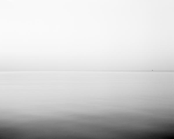 Olivier Fermariello - Fine Art Photography