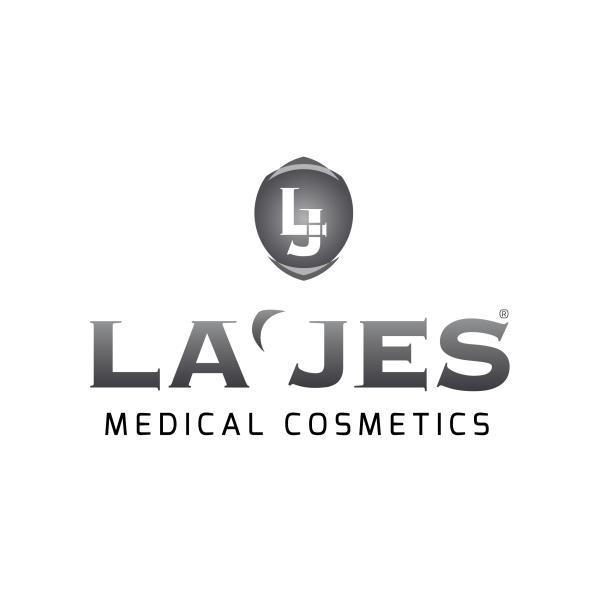 LaJes