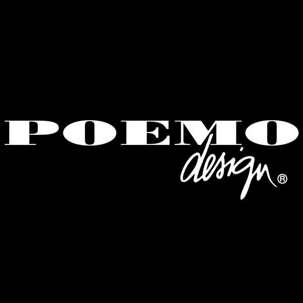Poemo Design