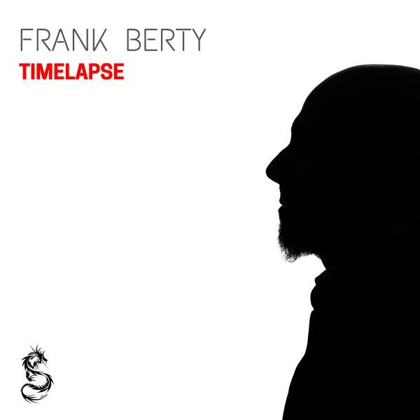 Frank Berty