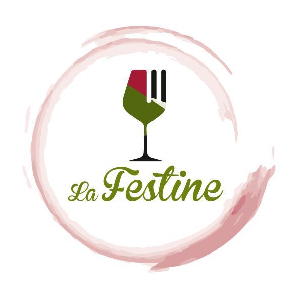 La Festine
