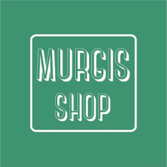 Murgis Shop