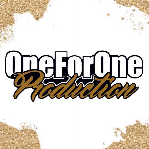 OneForOne Production