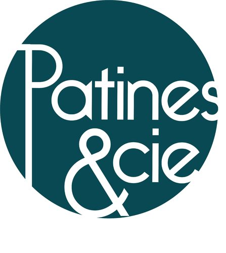 Patines & Cie