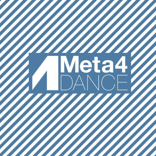 Meta4 Dance company