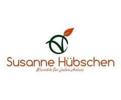 Susanne Hübschen - Floristik für jeden Anlass (Onlinestore)