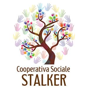 STALKER - SOCIETà COOPERATIVA SOCIALE