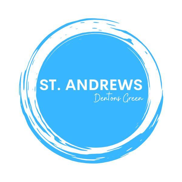 St Andrews Church Online Shop