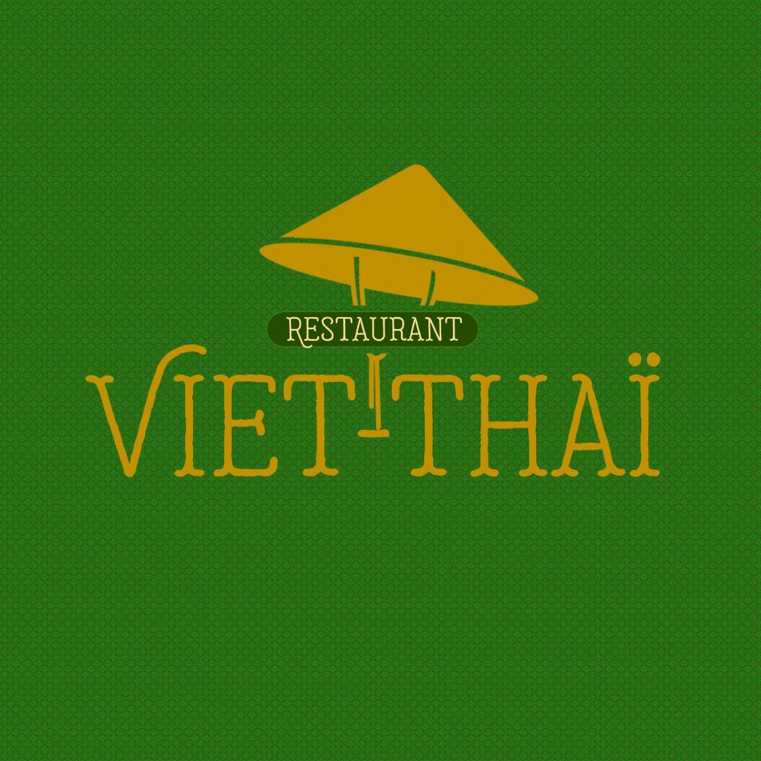 Viet Thai Resto (SAS Sen Viet)